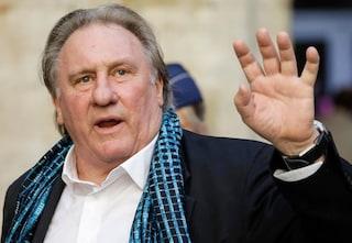 Buon compleanno a Gérard Depardieu, l'icona del cinema francese e internazionale compie 70 anni