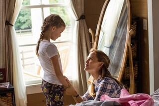 """Curiosità """"Miracoli dal cielo"""": Jennifer Garner ha ritrovato la fede grazie alla storia dei Beam"""