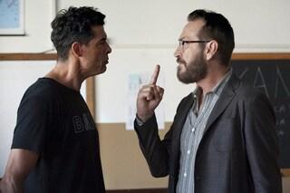"""Curiosità """"Beata ignoranza"""": il film è nato da un post pubblicato su Facebook dal regista"""