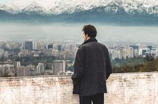 """Nanni Moretti torna nelle sale con """"Santiago, Italia"""", il documentario sul golpe cileno del 1973"""