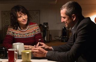 """""""Il gioco delle coppie"""" con Juliette Binoche e Guillaume Canet al cinema dal 3 gennaio"""