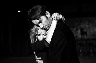 """Esce nelle nostre sale """"Cold War"""", il film di Pawel Pawlikokswi vincitore di 5 European Film Awards"""