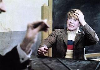 """L'""""Amarcord"""" di Federico Fellini usciva 45 anni fa e non smetterà mai d'incantarci"""