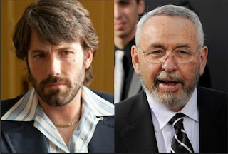 """Morto Tony Mendez, l'agente segreto che ispirò il film """"Argo"""" diretto da Ben Affleck"""