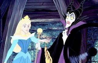 """60 anni fa usciva """"La bella addormentata nel bosco"""", il cult con la Principessa Aurora e Malefica"""