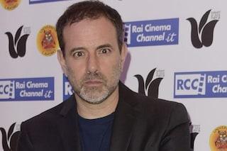 Svolta sul caso Fausto Brizzi, archiviate le accuse di molestie sessuali per il regista