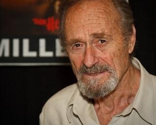 """Morto l'attore Dick Miller, il volto di """"Gremlins"""" aveva 90 anni"""