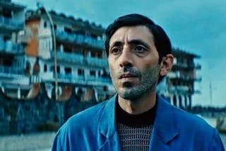 "Bafta 2019, tutte le nomination: tra i candidati c'è ""Dogman"" di Matteo Garrone"