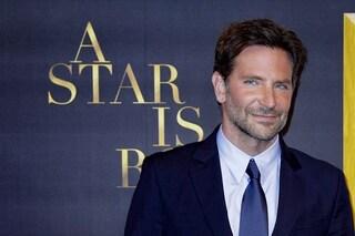 Bradley Cooper snobbato agli Oscar, sfuma la nomination come regista e i fan s'infuriano