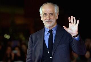 """Auguri a Toni Servillo, """"Il Divo"""" de """"La grande bellezza"""" festeggia 60 anni"""