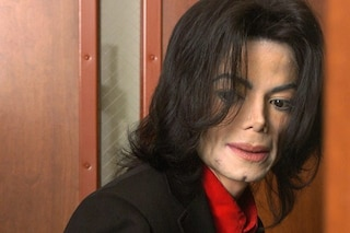 """""""Leaving Neverland"""" documentario su Michael Jackson, parlano le presunte vittime di abusi sessuali"""