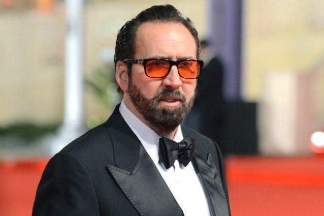 I 55 Anni Di Nicolas Cage Nei Suoi 7 Migliori Film