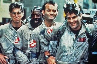 Ghostbusters 3 in sala nel 2020: ecco il primo teaser, è il seguito dei due film anni '80