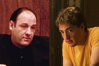 """""""I Soprano"""" diventa un film, il figlio di James Gandolfini interpreterà il giovane Tony"""