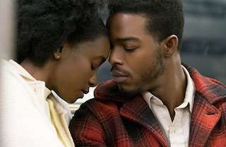 """Se la strada potesse parlare"", del premio Oscar Barry Jenkins, arriva al cinema dal 24 gennaio"