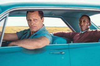 CineMust: i film da non perdere in uscita il 31 gennaio