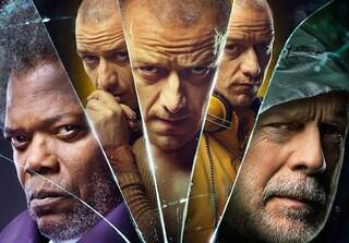 CineMust: i film da non perdere in uscita il 17 gennaio