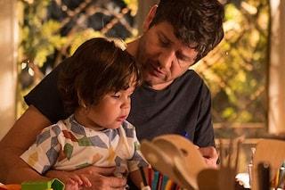 10 giorni senza mamma primo al box office, La paranza dei bambini cresce grazie al premio di Berlino