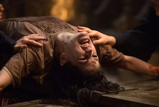 """Nei cinema """"Crucifixion"""", la storia vera dell'esorcismo e della crocifissione di una suora rumena"""