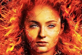 """X-Men - Dark Phoenix"", il trailer: assisteremo alla morte di un personaggio fondamentale (SPOILER)"