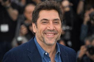 I 50 anni di Javier Bardem, il premio Oscar spagnolo che ha stregato Hollywood