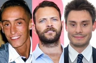 """Alessandro Borghi: """"Dopo Stefano Cucchi farei un film su Giulio Regeni, quella storia non mi va giù"""""""