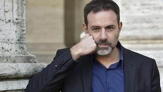 """Fausto Brizzi: """"Ho provato istinti omicidi verso chi mi ha sbattuto in prima pagina"""""""