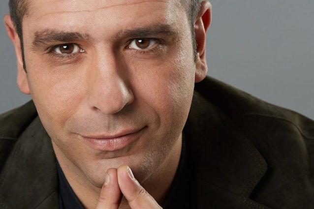 Tolo Tolo: annunciata la data d'uscita del nuovo film di Checco Zalone