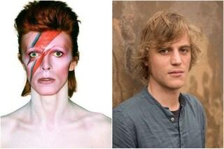 Johnny Flynn sarà David Bowie in Stardust, in arrivo un film sul Duca Bianco
