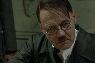 "È morto Bruno Ganz, fu Adolf Hitler ne ""La caduta"""