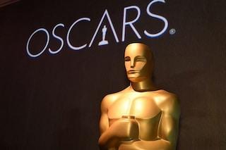 Oscar 2019 nella bufera: quattro premi (importanti) saranno consegnati durante la pubblicità