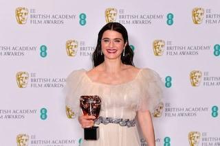 """I vincitori dei BAFTA 2019: trionfano """"La favorita"""" di Yorgos Lanthimos e """"Roma"""" di Alfonso Cuaron"""