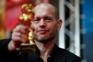 """Berlino 2019, chi ha vinto al festival oltre a """"La Paranza dei Bambini"""""""