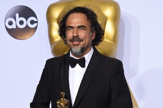 Alejandro Inarritu sarà presidente della giuria al Festival di Cannes 2019
