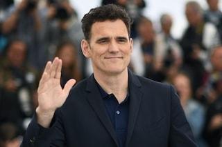 """Auguri a Matt Dillon, il sex symbol de """"I ragazzi della 56ª strada"""" e """"Crash"""" compie 55 anni"""