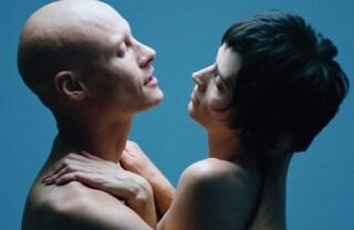 """Esce """"Ognuno ha diritto ad amare – Touch Me Not"""", Orso d'oro al Festival di Berlino 2018"""