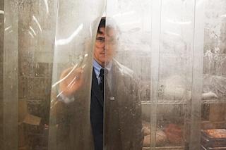 CineMust: i film da non perdere in uscita il 28 febbraio