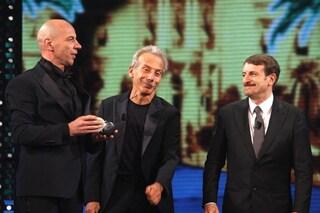 """Aldo, Giovanni e Giacomo non si sciolgono: """"Abbiamo già pronto un nuovo film"""""""