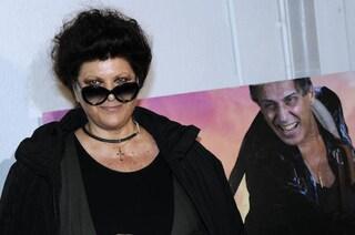 Auguri a Claudia Mori, la signora Celentano compie 75 anni