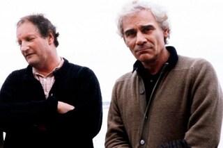 Addio al regista Claude Goretta, con lui Gian Maria Volonté vinse il premio a Cannes