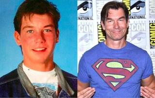 """Buon compleanno a Jerry O'Connell, Andrew de """"Il mio amico Ultraman"""" compie 45 anni"""