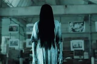 The Ring, 16 anni fa usciva al cinema l'horror sulla maledizione di Samara