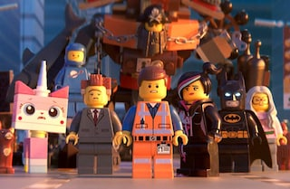 "Arriva nelle sale ""The LEGO Movie 2 - Una nuova avventura"", atteso sequel di Mike Mitchell"