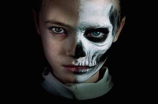 """Nelle sale """"The Prodigy – Il figlio del male"""", l'horror di Nicholas McCarthy con Taylor Schilling"""
