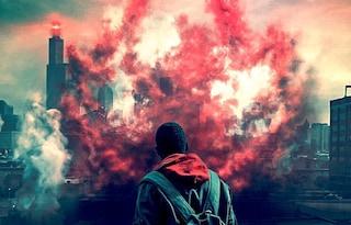"""La Terra schiavizzata dagli alieni in """"Captive State"""", il nuovo sci-fi di Rupert Wyatt"""