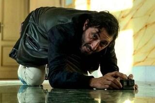 """Marcello Fonte da """"Dogman"""" a """"Pinocchio"""": è nel nuovo film di Matteo Garrone"""