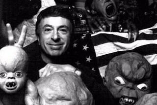 Addio a Larry Cohen, il regista di horror cult è morto a 77 anni