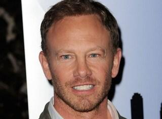 """I 55 anni di Ian Ziering, dal successo di """"Beverly Hills 90210"""" agli squali volanti di """"Sharknado"""""""