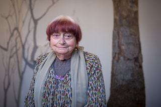 Morta Agnès Varda, cineasta della Nouvelle Vague. Un tumore l'ha spenta a 90 anni