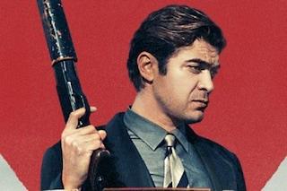 """Riccardo Scamarcio nel trailer de """"Lo spietato"""", il nuovo 'romanzo criminale' di Netflix"""